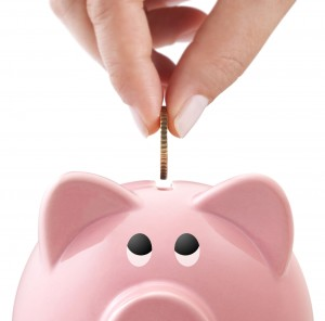Piggy-Bank-With-Coin